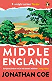 MIDDLE ENGLAND